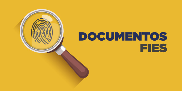 Documentos FIES 2020